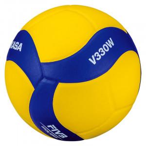 Mikasa Volleybal V330W