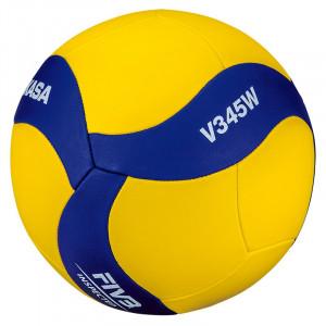 Mikasa Volleybal V345W School