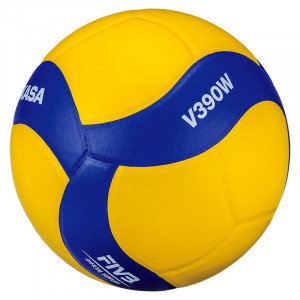 Mikasa Volleybal V390W