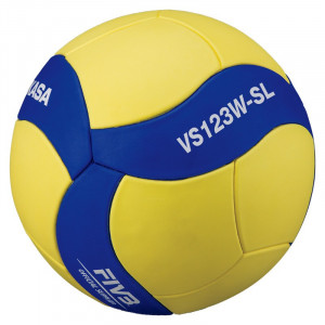 Mikasa Volleybal VS123W-SL