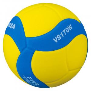 Mikasa Volleybal VS170W Kids