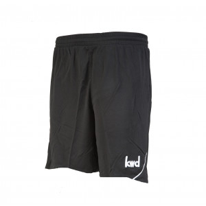Short Ons Clubje