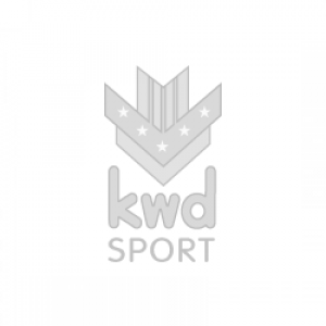 KWD Elektronisch wisselbord