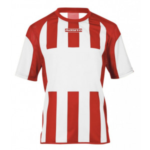 Masita Sportshirt Inter korte mouw