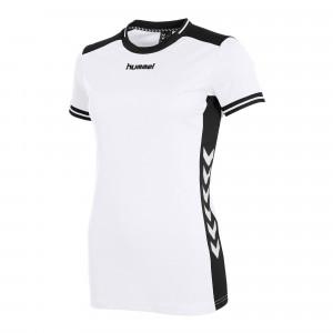 Hummel Dames Shirt Lyon