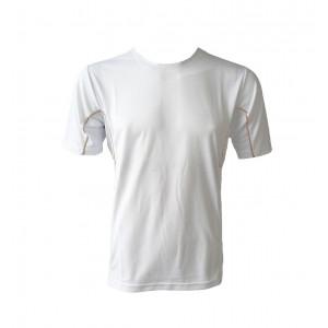 KWD Shirt Diablo korte mouw