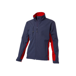 Softshell Jack Bi-Color