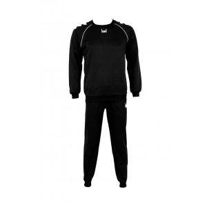 KWD Sweater + Trainingsbroek Sportivo