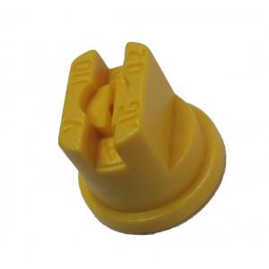 Sproeier plastic t.b.v. markeerwagen elektro