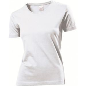 Stedman Dames T-shirt Classic korte mouw