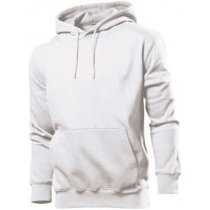 Stedman Hooded sweater for Him