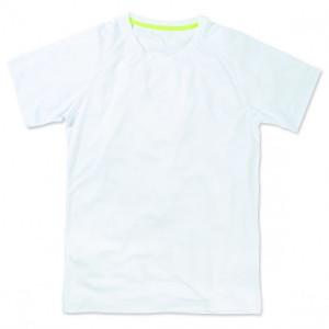 Stedman T-shirt Sport for Him korte mouw