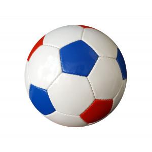 KWD Voetbal promo