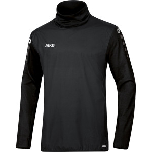 Jako Traintop Thermo Winter