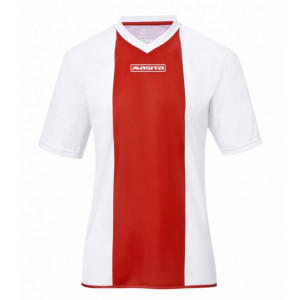 Masita Sportshirt Ajax korte mouw