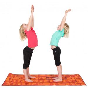Kids Yogamat