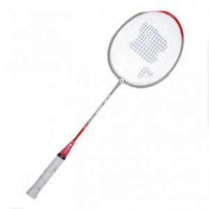 Badmintonracket Kanikapot BURTON BX-490
