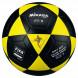mikasa ft-5 footvolley bal voetbal.jpg1
