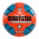sneeuwbal voetbal derbystar wedstrijdbal snow.jpg1