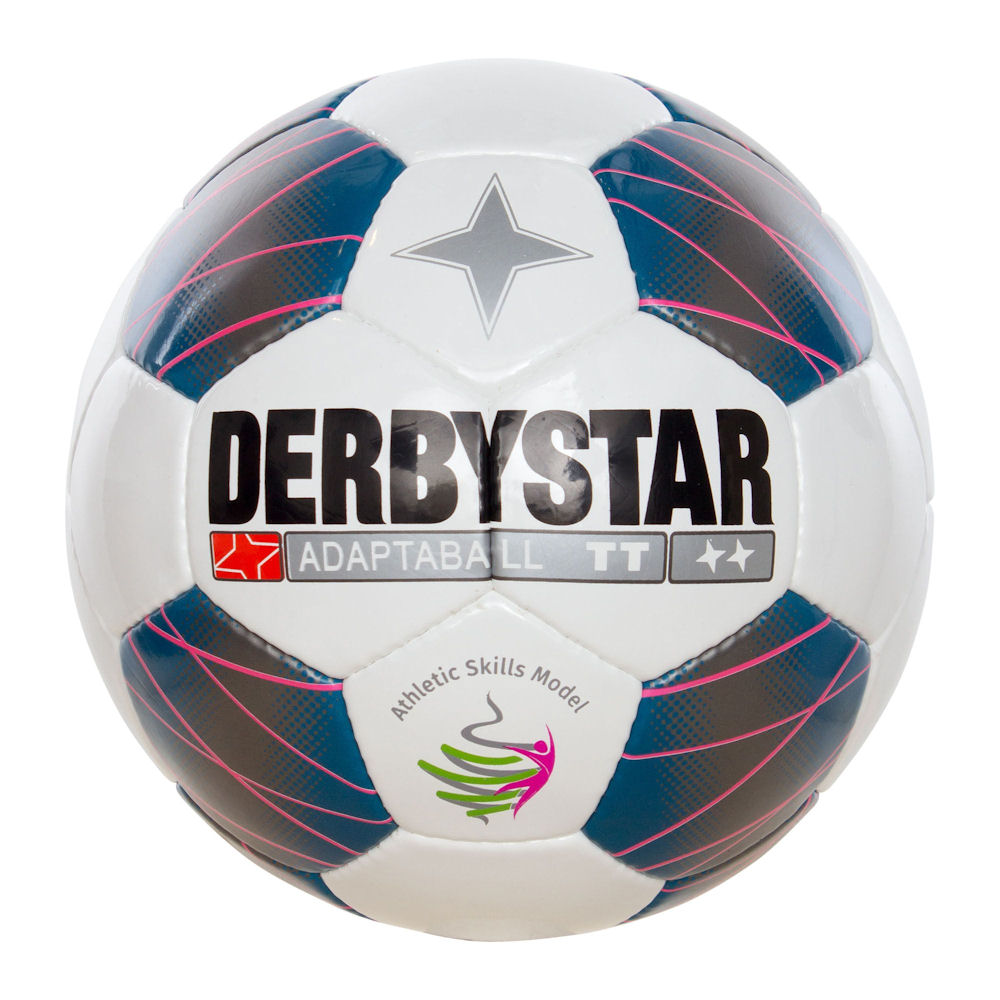 https://www.kwd.nl/media/catalog/product/d/e/derbystar_adaptabll_TT.jpg