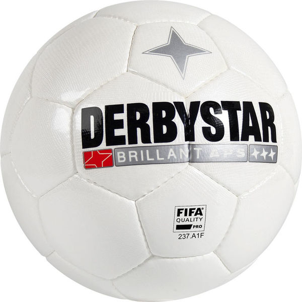 https://www.kwd.nl/media/catalog/product/d/e/derbystar_brilliant_aps_wit_wedstrijd_voetbal.jpg