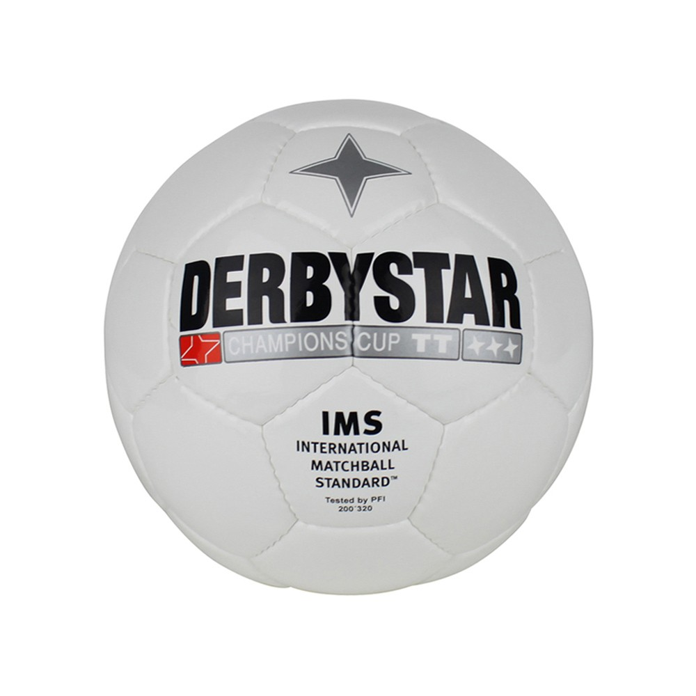 https://www.kwd.nl/media/catalog/product/d/e/derbystar_champions_cup_tt_voetbal_wit.jpg1_1.jpg