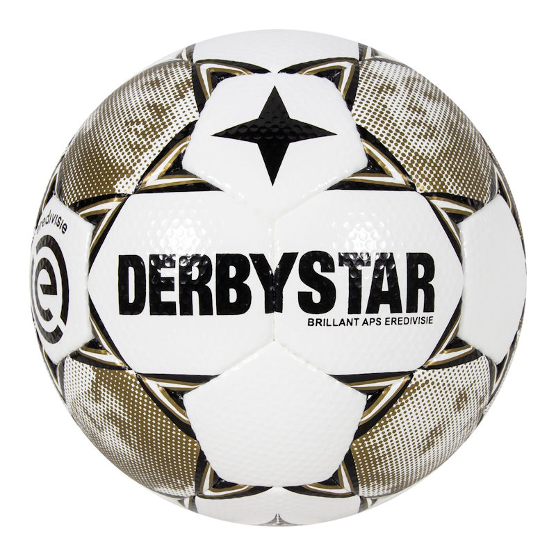 https://www.kwd.nl/media/catalog/product/d/e/derbystar_eredivisie_2020_2021.jpg
