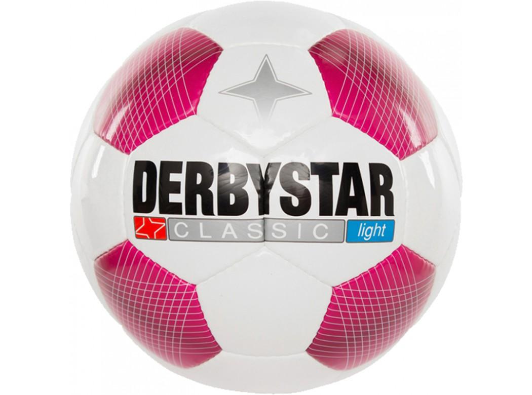 https://www.kwd.nl/media/catalog/product/d/e/derbystar_ladies_light.jpg1_1.jpg
