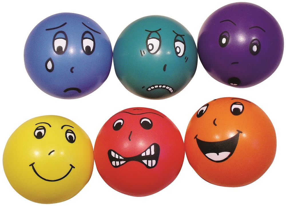 https://www.kwd.nl/media/catalog/product/e/m/emoties_ballen.jpg