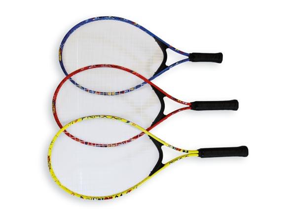 https://www.kwd.nl/media/catalog/product/j/u/junior_tennisracket_2.jpg