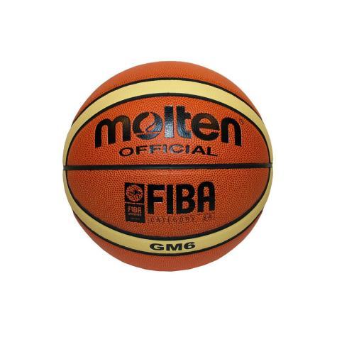 https://www.kwd.nl/media/catalog/product/m/o/molten_basketbal_gm6_1.jpg