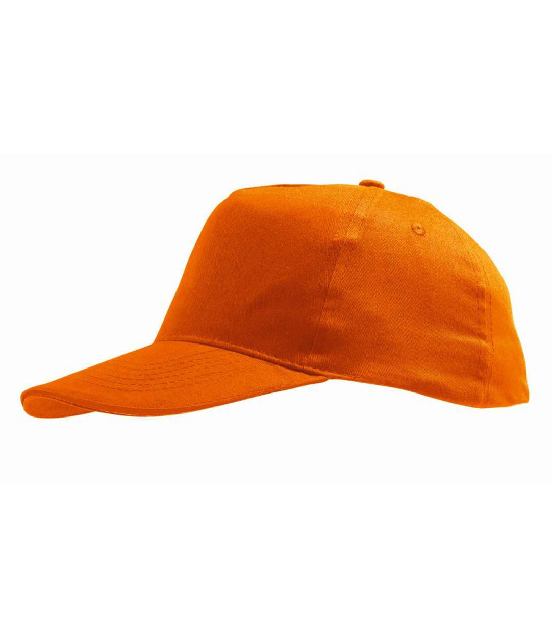 https://www.kwd.nl/media/catalog/product/o/r/oranje_cap_solly_sun.jpg