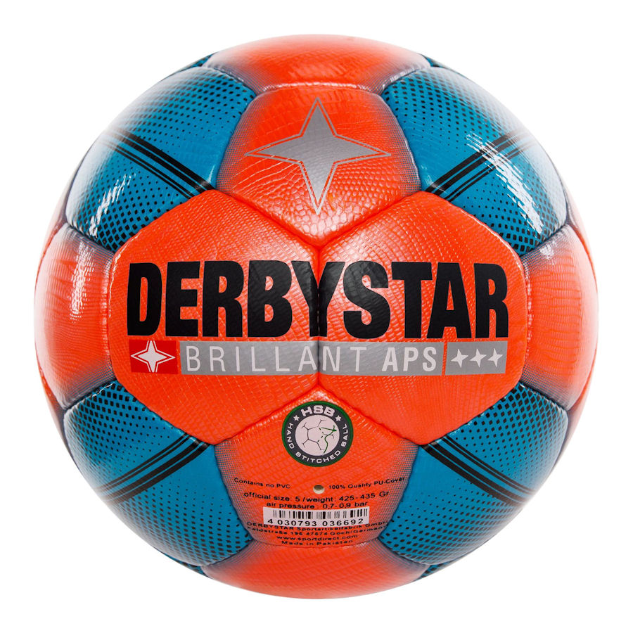 https://www.kwd.nl/media/catalog/product/s/n/sneeuwbal_voetbal_derbystar_wedstrijdbal_snow.jpg