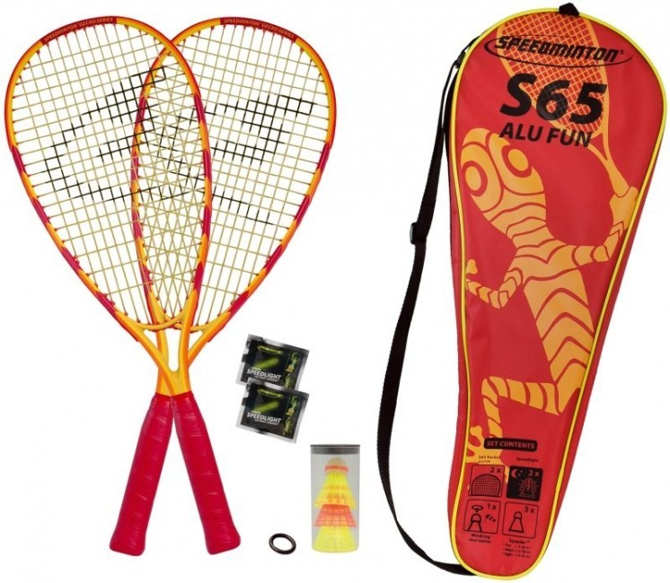 https://www.kwd.nl/media/catalog/product/s/p/speedminton-set-s65.jpg