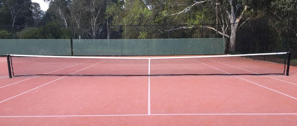 https://www.kwd.nl/media/catalog/product/s/p/spinfire-internal-winder-tapered-tennis-net-3-foot-drop-33.1437391579.jpg