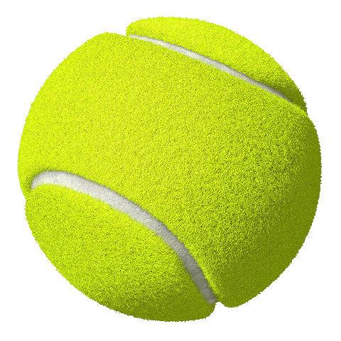 https://www.kwd.nl/media/catalog/product/t/e/tennisbal.jpg