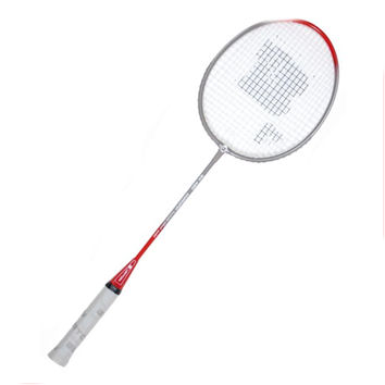 https://www.kwd.nl/media/catalog/product/y/o/yonex_kanikapot_badmintonracket.jpg