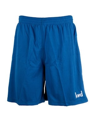 KWD Polyester Short Holland