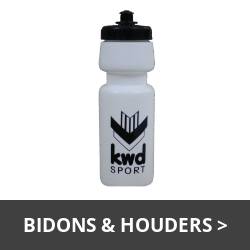 Bidons & houders