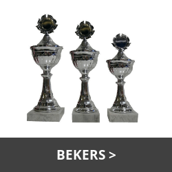 Bekers