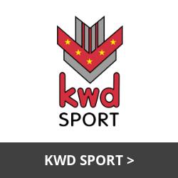 KWD Sport