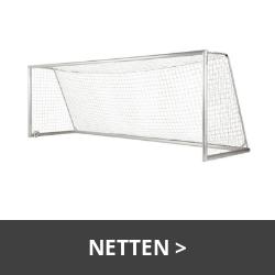 Netten