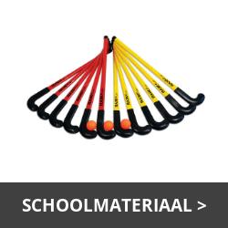 Schoolmateriaal